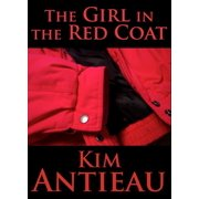 The Girl in the Red Coat - eBook