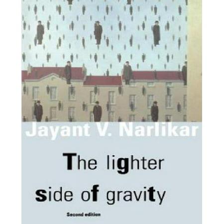 The Lighter Side Of Gravity
