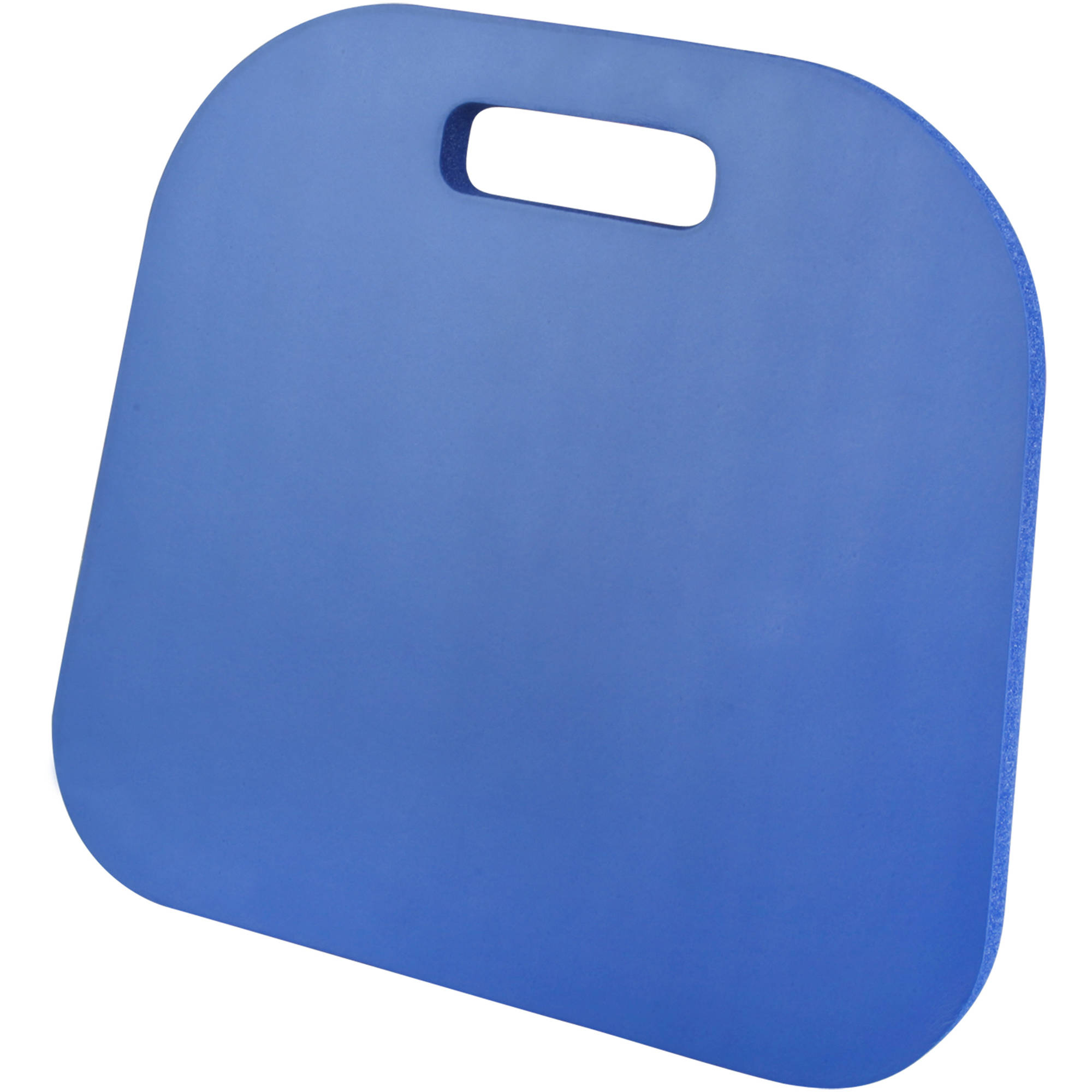Baby bath chair walmart - Ozark Trail Seat Cushion
