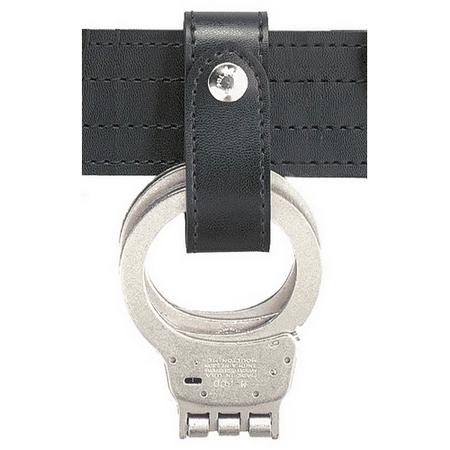 SAFARILAND Handcuff Strap HG Blk PBL