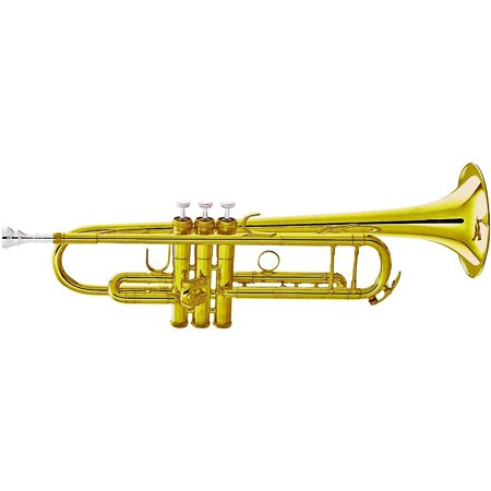 Musical Instruments & Gear Smart Accessories For Musical Instrument Trumpets And Heavier Covers For Pistons Other Musical Instrument Equip