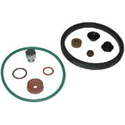 Racor RK2007501  RK2007501; Seal Service Kit 220/225/215