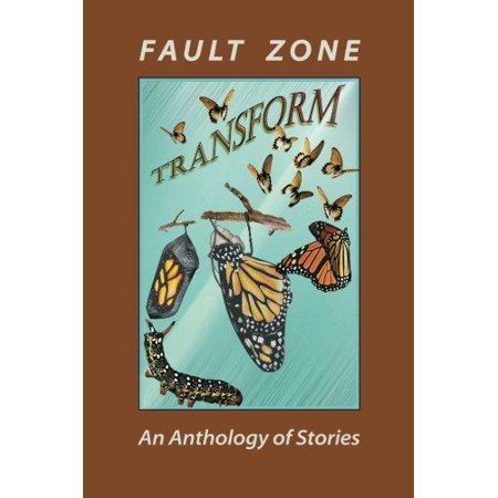 Fault Zone  Transform