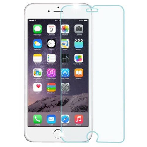Apple iPhone 6 Plus/iPhone 6S Plus MyBat Tempered Glass Screen Protector