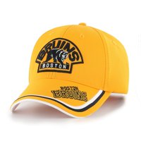 NHL Boston Bruins Mass Forest Cap - Fan Favorite
