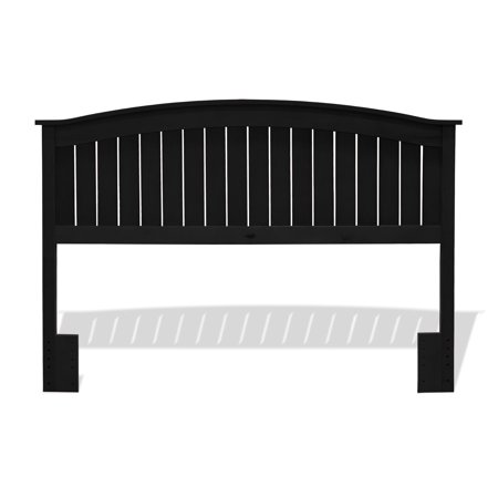Fashion Bed Group by Leggett & Platt Finley Full/Queen Headboard, Multiple Finishes
