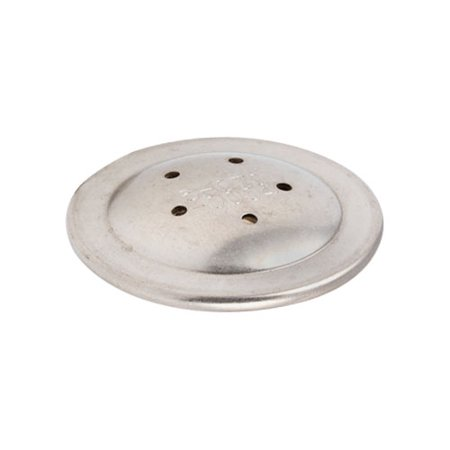 Bunn Replacement Parts - Stainless Steel Sprayhead Replacement for Bunn GR