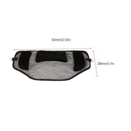 Portable Neck Nerves Pain Relief Massager Posture Alignment Support - image 5 de 6