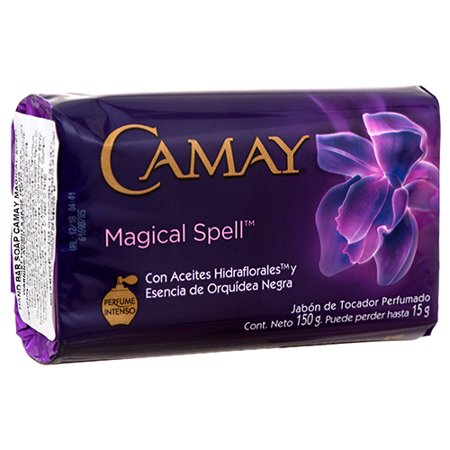 New 362144  Camay 150G Bar Soap Purple Magical (72-Pack) Bath Products Cheap Wholesale Discount Bulk Health & Beauty Bath Products Boys (Camay Bar Soap)