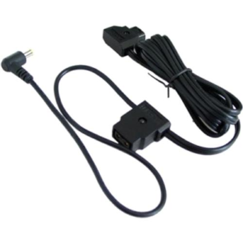 Switronix Power Interconnect Cord - 17 V Dc Voltage Rating (xp-ex-s20)