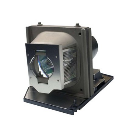 Acer PD527D Projector Lamp with Original OEM Bulb Inside Acer Pd527d Projector Lamp