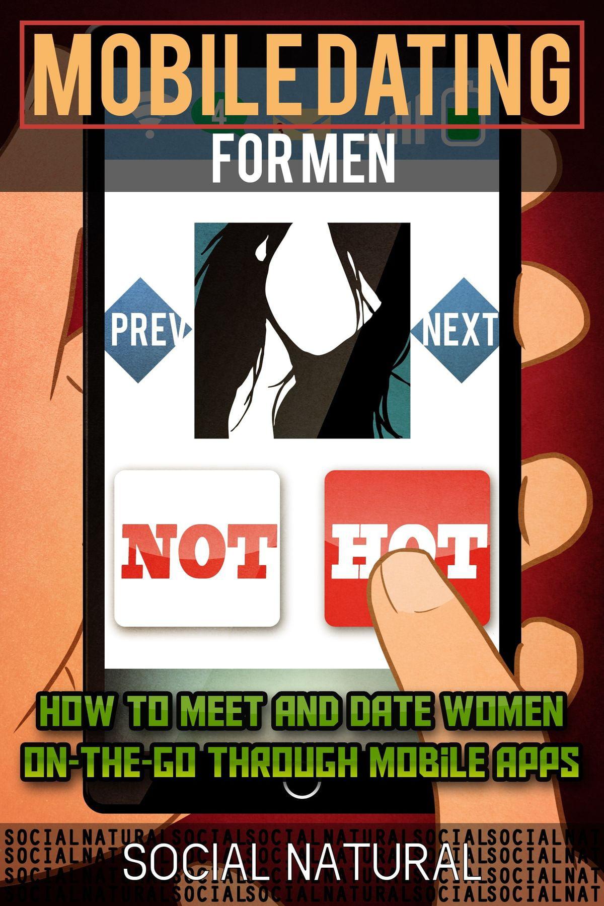 men dating relationships