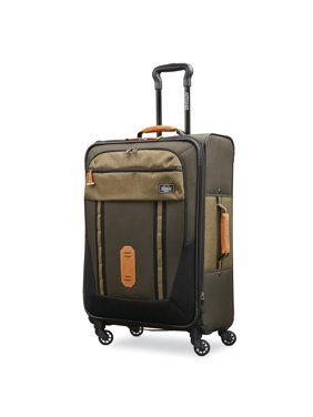 4d850b3467 Product Image American Tourister Trail Mixx 25