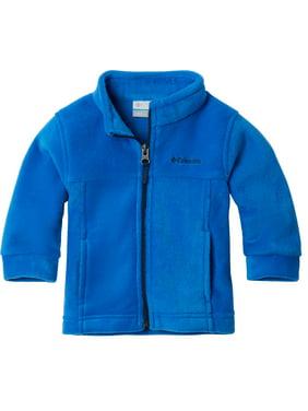 Columbia Boy Steens Mt II Fleece Jacket