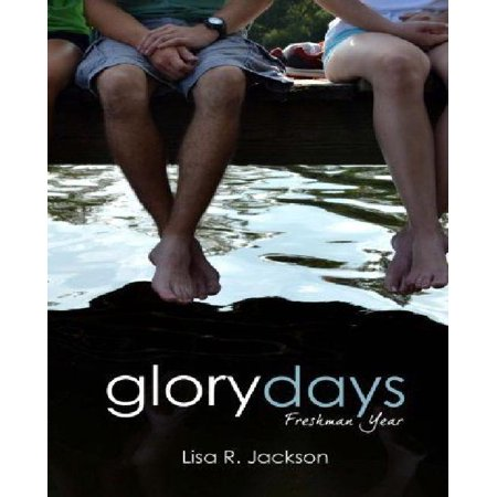 Glory Days: Freshman Year - image 1 of 1