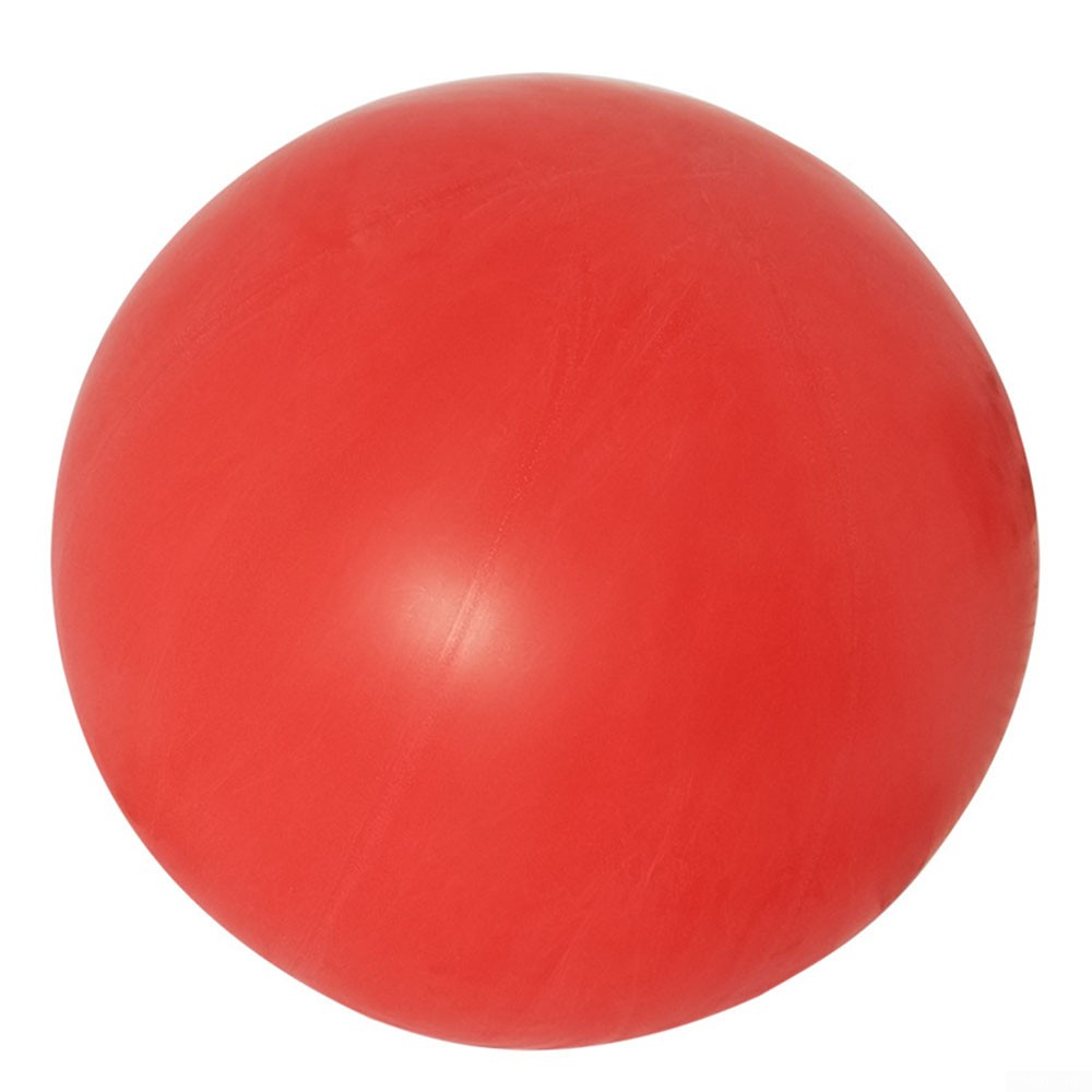 72 INCHES GIANT LARGE LATEX Egg BALLOON Round Climb-in Balloon for Funny Game