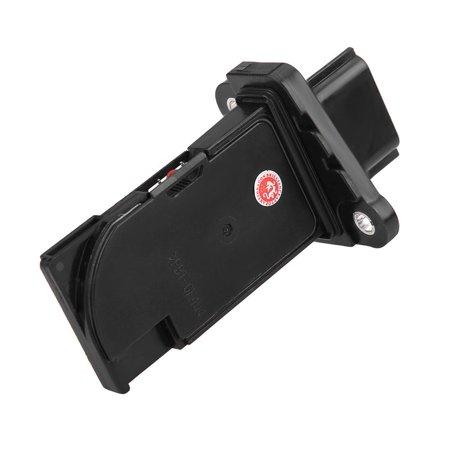 WALFRONT Mass Car Air Flow Sensor Meter Sensor for Nissan 22680-1MG0A AFH60M-39,Air Flow Sensor, Car Air Flow Sensor