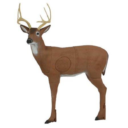 Delta McKenzie Outdoor Hunting 22500 Pro 3D - Medium Deer Archery Target