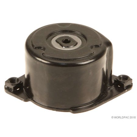 INA W0133-1847794 Belt Tensioner for BMW Models