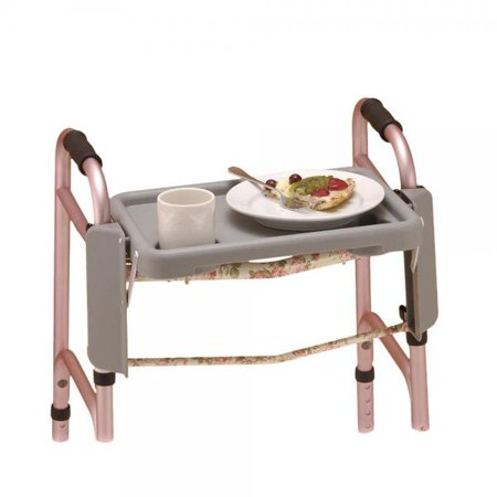 NOVA Medical Products Tray for Folding Walker (Medical Products)