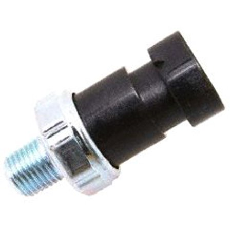 OEM 8115 Oil Pressure Switch (Electrical Engineer In Oil And Gas Industry)
