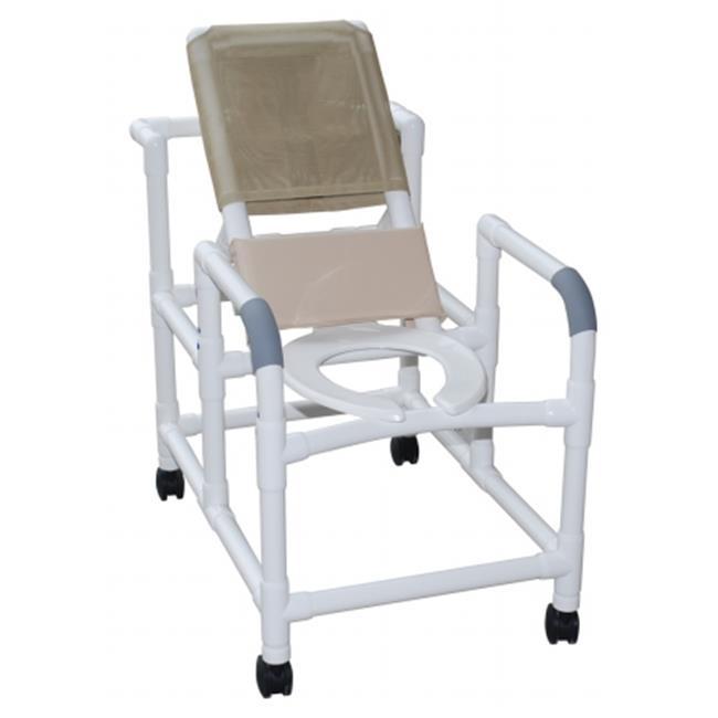 Shower Chair Walmart Driving Chairs Www Picsbud Com