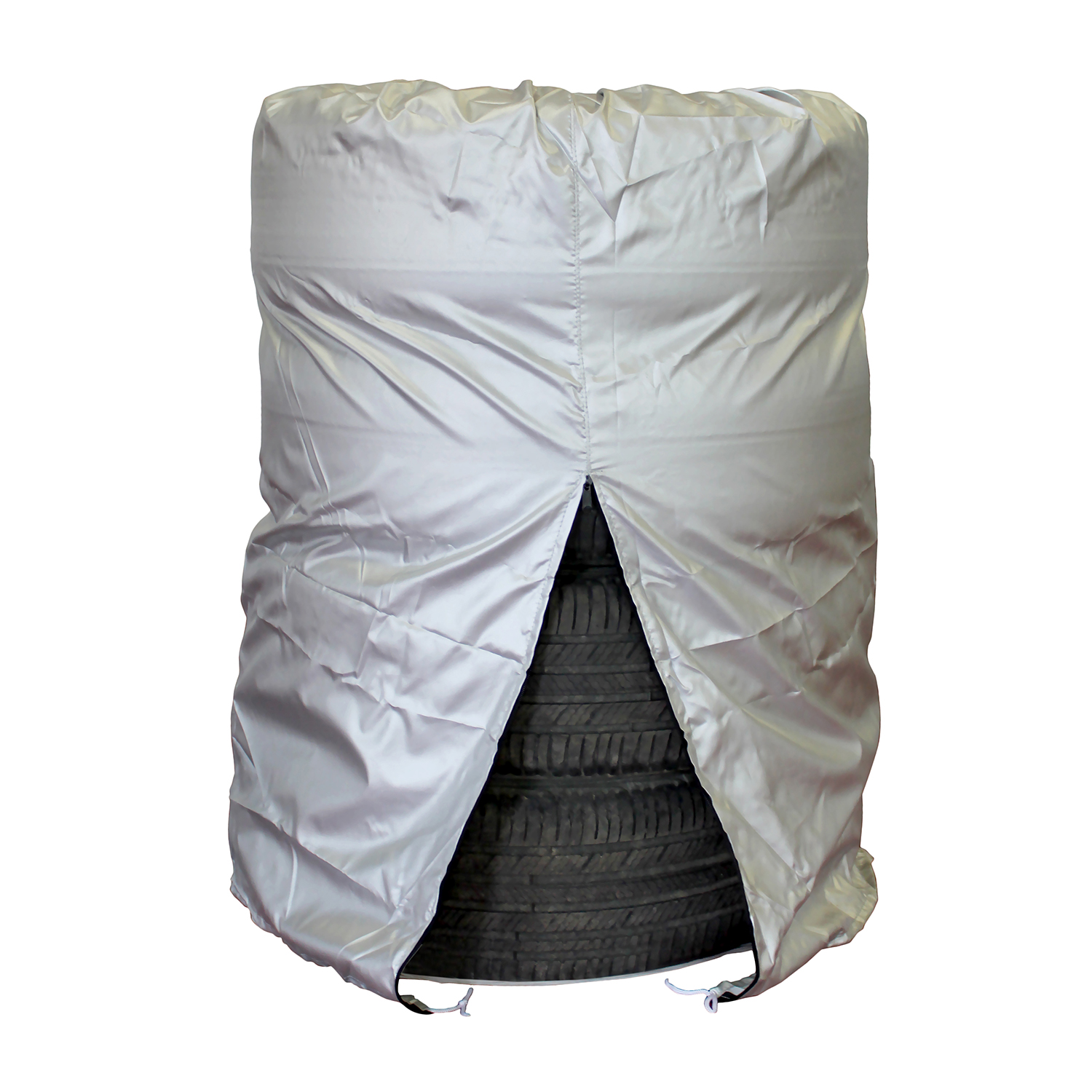 ABN Car Tire Cover Tire Storage Bag Spare Snow Tire Bag