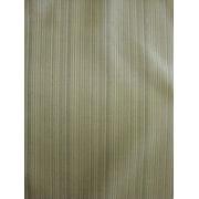 Antigua Ottoman in Royal Oak-Fabric:Neutral Stripes