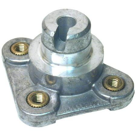 - Distributor Rotor Adapter URO Parts 1191580640