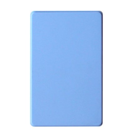 Iuhan Slim 2.5&Quot USB 2.0 HDD Case Hard Driver 2TB SATA External Box Disk (Driver For Hard Disk On Windows 7)