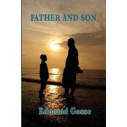 Father and Son - eBook