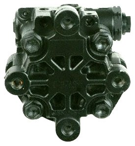 Cardone 20-2203 Remanufactured Domestic Power Steering Pump