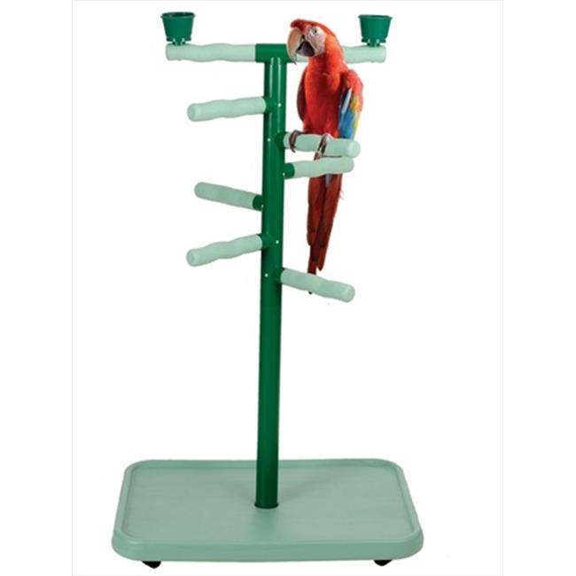 Caitec ACBD 103 Acrobird Playtower - Large