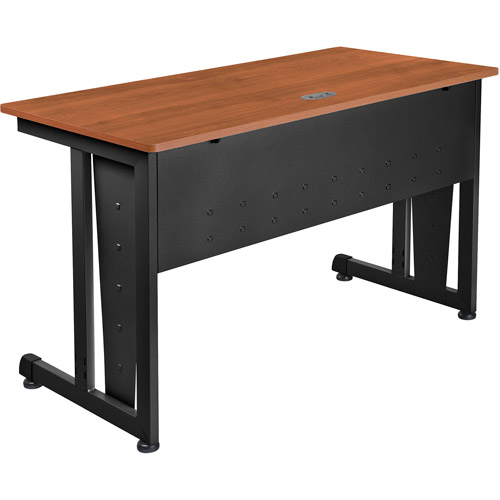 """OFM 24"""" x 48"""" Computer Table"""