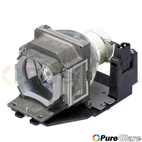 """OEM Projector Lamp ( Original Philips / Osram Bulb Insid..."