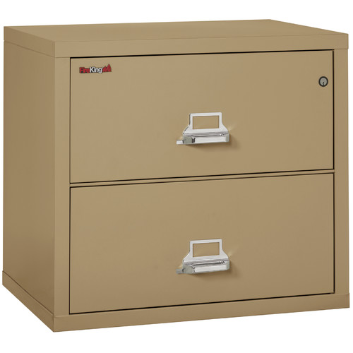 file cabinet walmart fireking fireproof 2 drawer lateral filing cabinet 15354