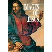 IMages of Jesus by