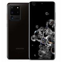 Samsung S20 Fe Refurbished