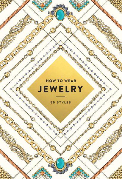 How to Wear Jewelry