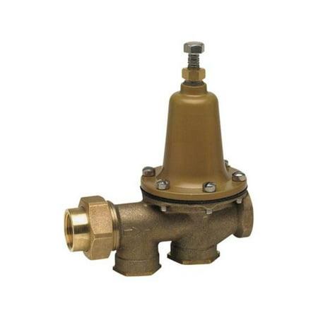 LF25AUB-Z33-4 Water Pressure Reducing Valve  0.75 in. - image 1 de 1