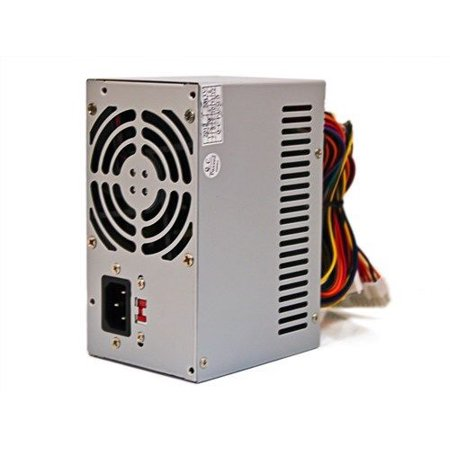Replacement Power Supply PSU Upgrade for Bestec ATX0300D5WB Rev A00 ()