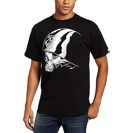 Metal Mulisha Gear (Metal Mulisha Men's Platoon Shirts )