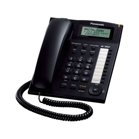 Integrated Phono Preamps (Panasonic Integrated Phone System with 10 One-Touch Dialer)