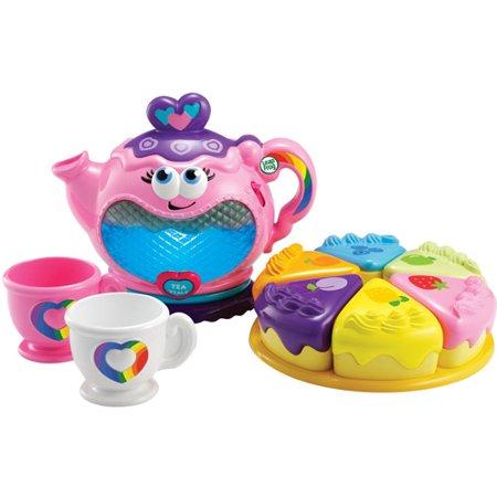 Toddler Tea Set | Tea-set.org