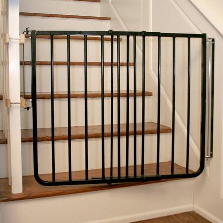 Cardinal Gates Stairway Special Child Safety Gate