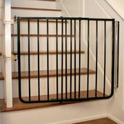 Baby Stairway Gates
