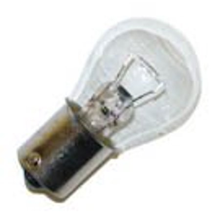 #1141 Automotive Incandescent Bulbs - (pack of 10)