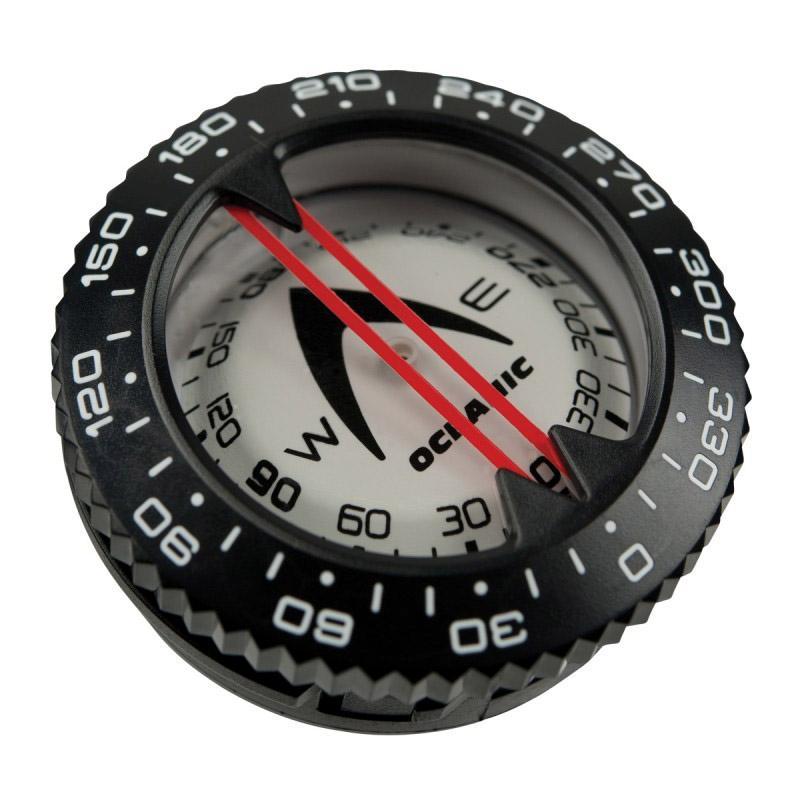 Oceanic Sidescan Compass Module by Oceanic