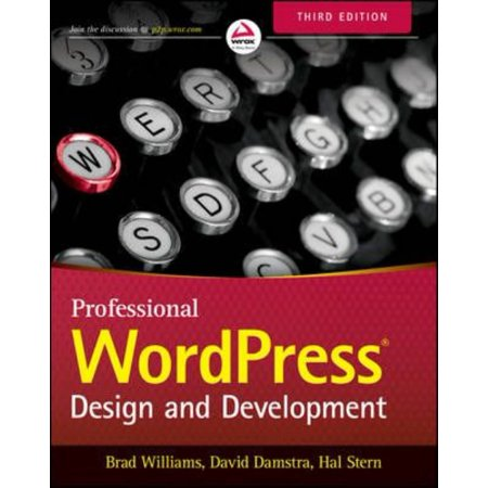 Professional Wordpress   Website  Design And Development
