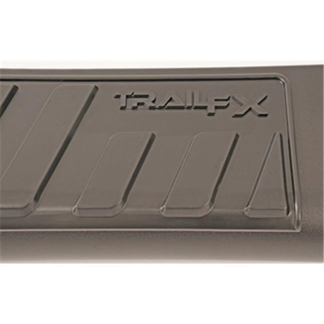 PSP001KIT Nerf Bar Pad